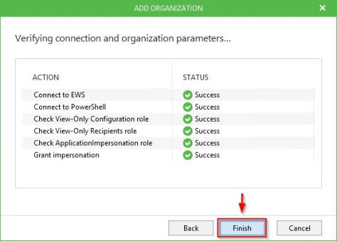 veeam-backup-office365-15-27