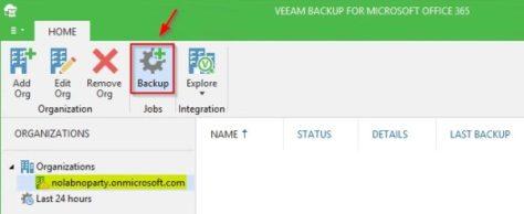veeam-backup-office365-15-29