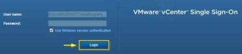 runecast-vcenter-plugin-setup-11