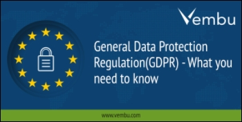 vembu-perpetual-licensing-service-provider-program-04