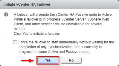 patching-vc-ha-cluster-23