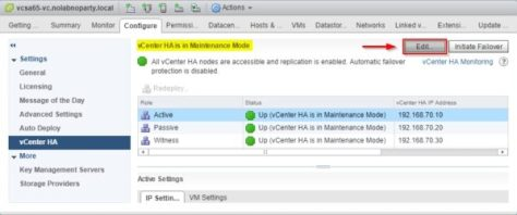 patching-vc-ha-cluster-30