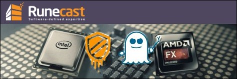runecast-analyzer-meltdown-spectre-01