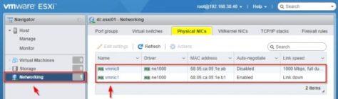 esxi-6-5-enable-realtek-nics-02