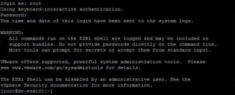 esxi-6-5-enable-realtek-nics-04