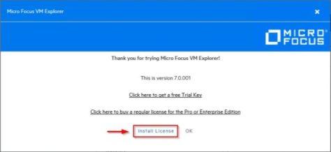 micro-focus-vm-explorer-7-0-released-17