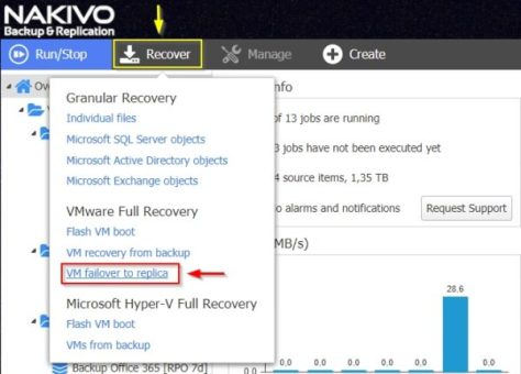 nakivo-backup-replication-7-4-vm-failover-03