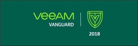 veeam-vanguard-2018-01