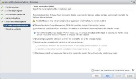 vum-cannot-download-packages-patch-source-error-09