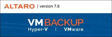 altaro-vm-backup-7-6-released-01