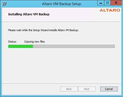 altaro-vm-backup-7-6-released-15