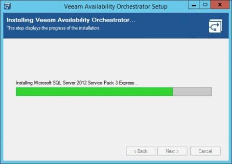 veeam-orchestrator-setup-20
