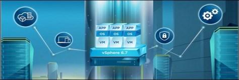 vsphere-6-7-released-01