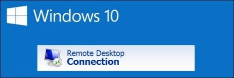 windows-10-rdp-connection-fails-01