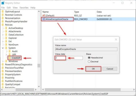 windows-10-rdp-connection-fails-04
