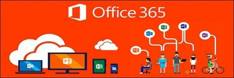 office365-error-adfs-aadsts50008-01