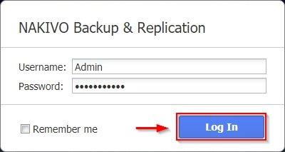 nakivo-backup-replication-bandwidth-throttling-03
