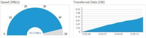 nakivo-backup-replication-bandwidth-throttling-08
