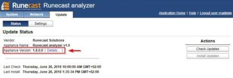 runecast-analyzer-nsx-support-06