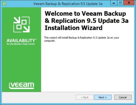veaam-backup-replication-9-5-update-3a-05