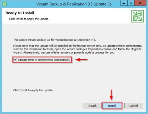 veaam-backup-replication-9-5-update-3a-06