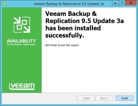 veaam-backup-replication-9-5-update-3a-08