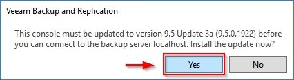 veaam-backup-replication-9-5-update-3a-11