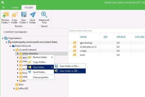 veeam-backup-microsoft-office-365-2-0-released-04