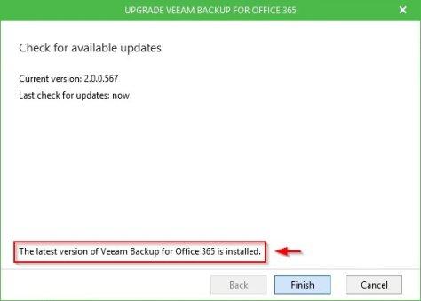 veeam-backup-microsoft-office-365-2-0-released-14