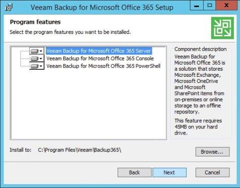 veeam-backup-microsoft-office-365-2-0-released-17