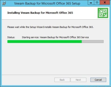 veeam-backup-microsoft-office-365-2-0-released-19