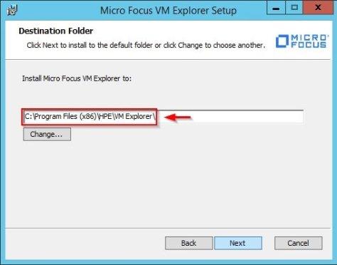 vm-explorer-7-1-vsphere-6-7-support-07