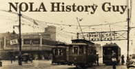 nola_history_guy_web_logo1_wp