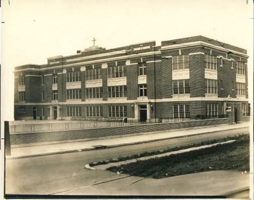 staloysius_1925