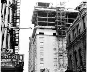 Hotel Monteleone – a 130 Year Literary Legacy