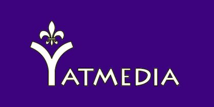 yatmedia