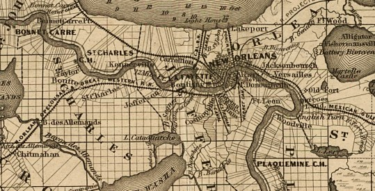 algiers 1865