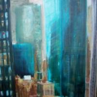 New York | CONIGLIANO | Nolan-Rankin Galleries - Houston