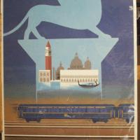 Orient Express | Fix-Masseau