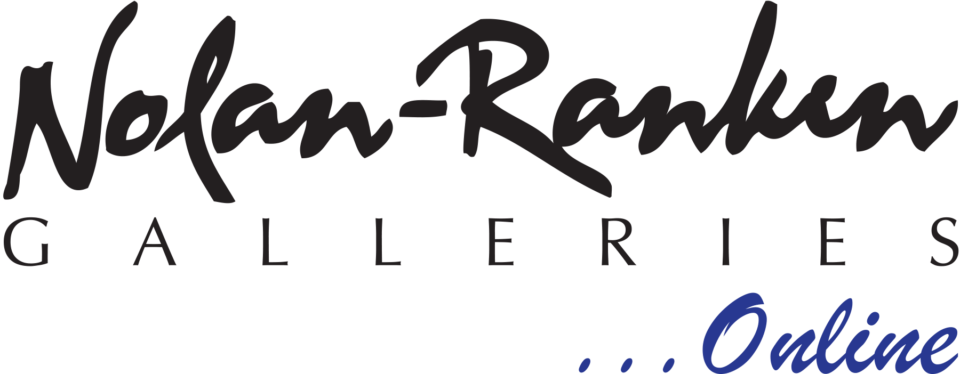 Nolan-Rankin Galleries on line