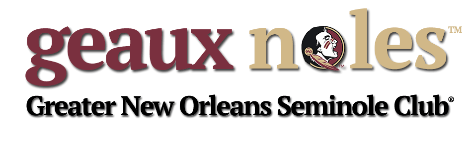 Greater New Orleans Seminole Club