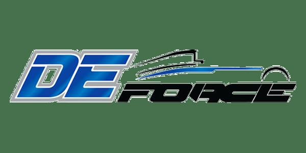 DEForce Racing