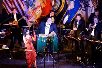 1940s Big Band