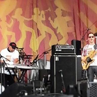 Funk Bands