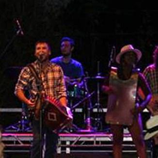 Cajun Bands
