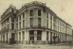 (Original) French Opera House - commons.wikimedia.org