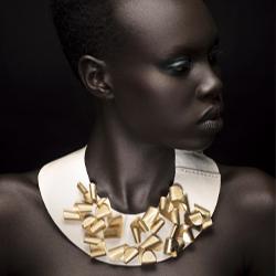 Ami Brand Profile Image