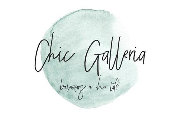 chic-galleria-blog