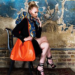Dela Eva Brand Profile image
