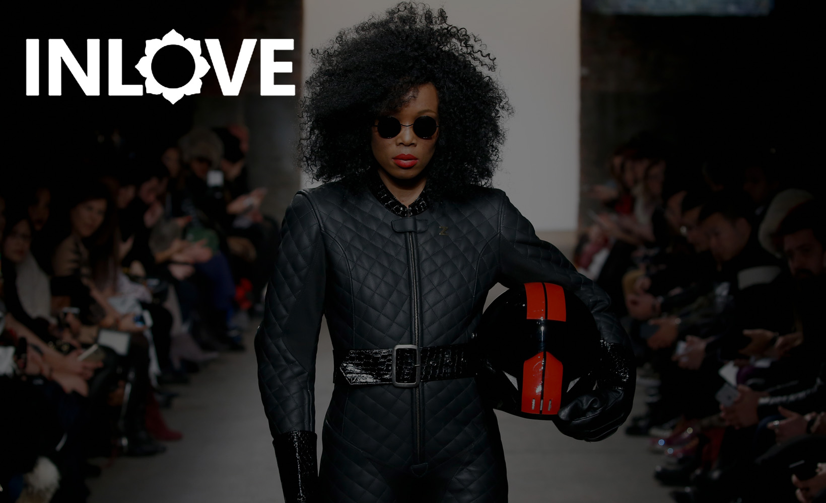 cbbb8ffdfd4e INLOVE Magazine will return to the Nolcha Shows again for the third  consecutive season as an Official Media Partner of the Spring Summer 2018  season taking ...